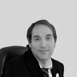 Andreas Paukner