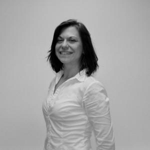 Elisabeth Stritzl