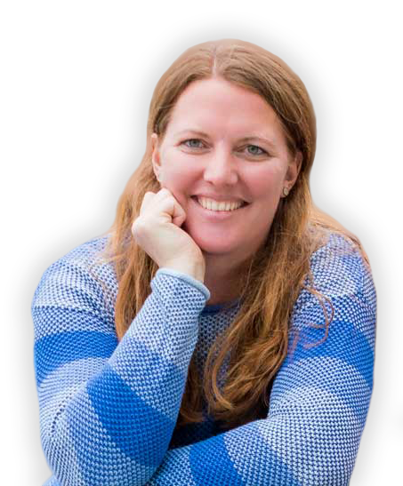 Mag. Karin Wagner-Wagner lächelt in die Kamera