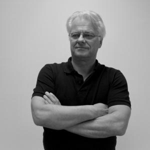 Mag. Sepp Lenzenhofer