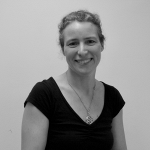 DSA Valerie Clarke, MSM