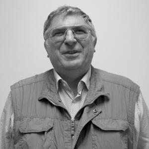 Wolfgang Kremser