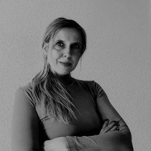 Eva Seewald-Ispold