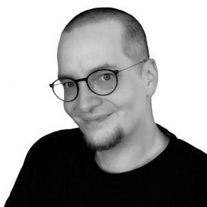 Michael Tröstl