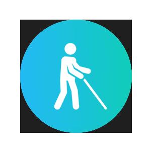 Auditiv Logo