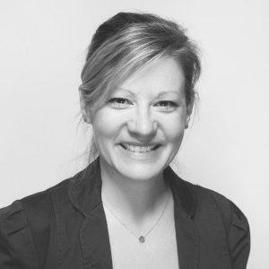 Sonja Engelmann